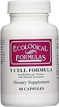 ecological formulas t cell formula