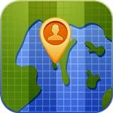 Amsterdam, Netherlands - Offline Map