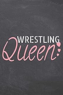 Best wrestling present ideas Reviews