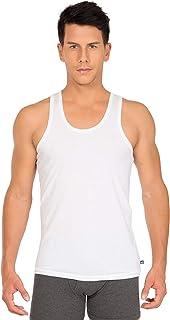 Jockey Men 8820-0310 Vest