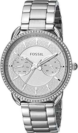Fossil - Tailor - ES4262