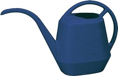 ADAMS USA Bloem Deluxe Watering Can