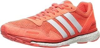 Performance Women's Adizero Adios 3 W Running Shoe
