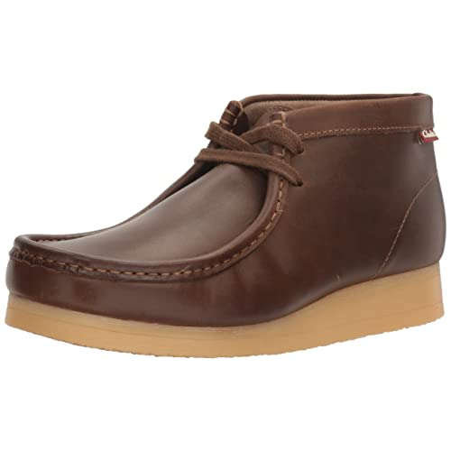 90ea0252182 Men's CLARKS Shoes: Amazon.com