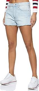 Wrangler Women's The Short Women's Shorts
