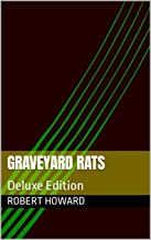 Graveyard Rats: Deluxe Edition (English Edition)