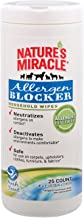 nature's miracle allergen blocker spray