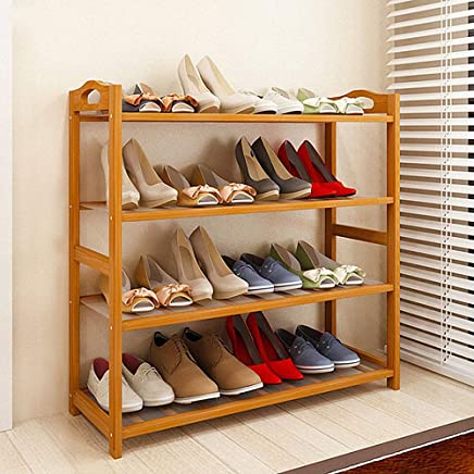 esEstanterias Amazon Para Y Zapatos Ikea Hormas Zapateros MVGqSUzp