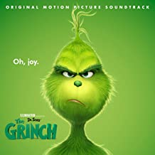 Best a grinch song Reviews