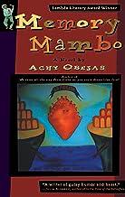 Memory Mambo: A Novel