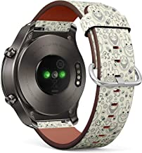 Best huawei watch 2 classic smartwatch india Reviews