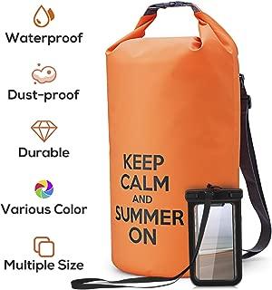 waterproof bum bag