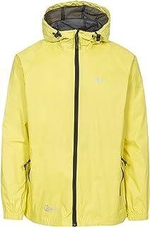 28bbb4d9e Amazon.co.uk: Yellow - Coats & Jackets / Women: Clothing