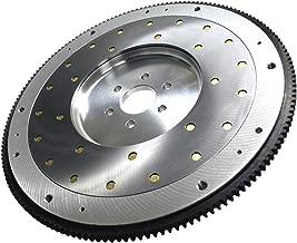 Centerforce 900210 Billet Aluminum Flywheel