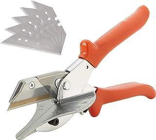 NG1000+BS1012 deburring Tool Set NG1000 deburring Tool Copper Lowes deburring External Chamfer Tool