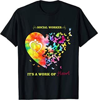 Best social worker clothing Reviews