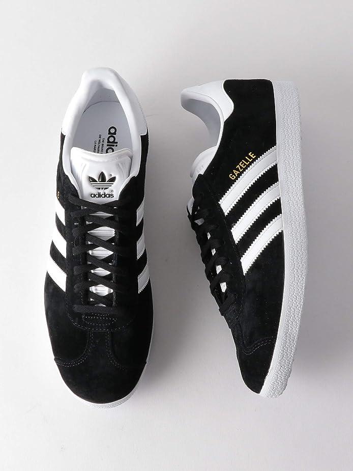 石のリブ世代adidas Originals(アディダス)> GAZELLE/ガゼル 14314997193
