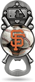 Best sf giants kitchen accessories Reviews