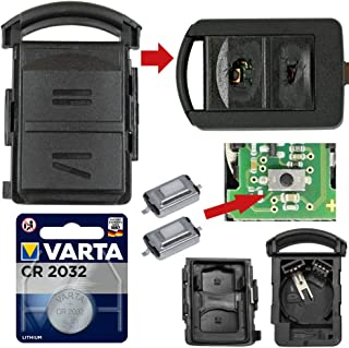 Suchergebnis Auf Für Opel Schlüssel Elektronik Foto