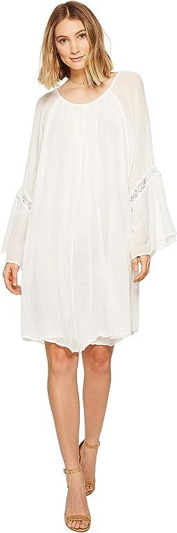 Luciana Mini Dress