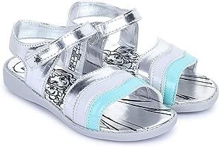 Frozen Girl's FZPGFS2067 Fashion Sandals