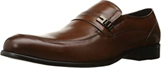 Kenneth Cole New York Men's Chief Of State Slip-On Loafer