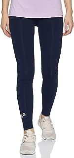 New Balance Women's Essentials Cotton Legging