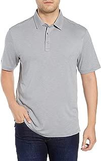 La Jolla Cove Golf Polo Shirt