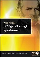 Evangeliet enligt Spiritismen