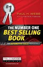 Economics Best Selling Books