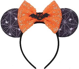 conair mickey mouse headband