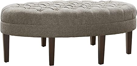 Best round cushion coffee table Reviews