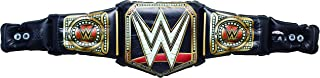 Best universal wrestling belt Reviews