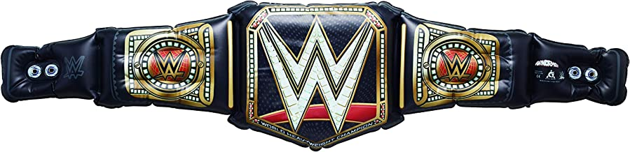 WWE Massive Belt Banners - Airnormous WWE Championship Title