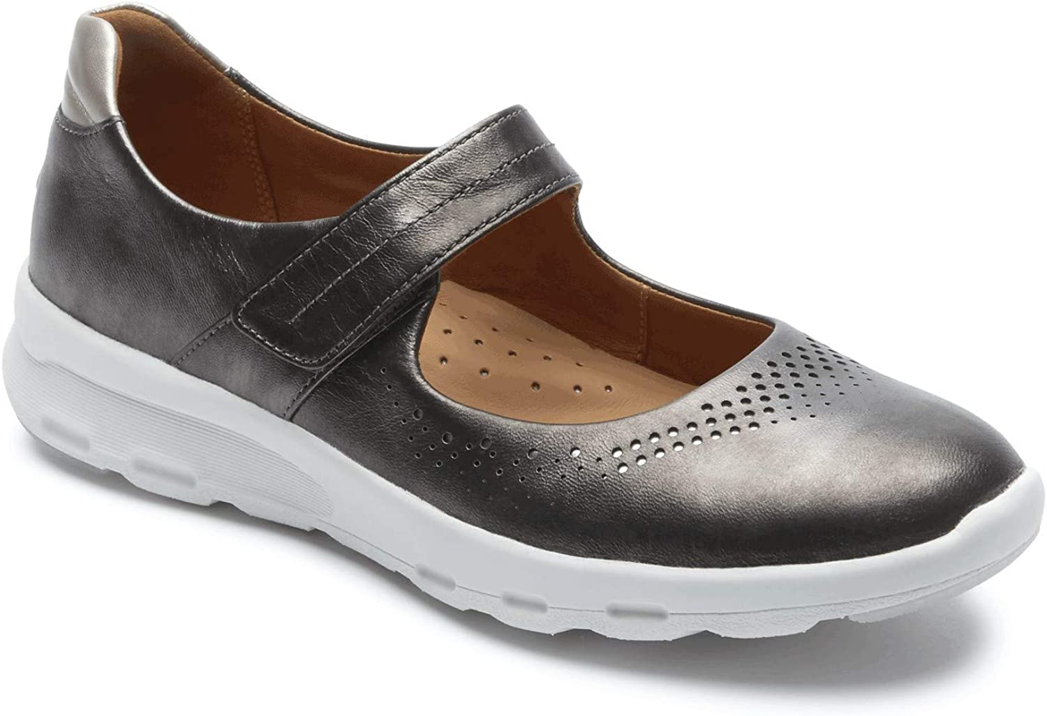 Rockport Mary Jane Womens CH4683