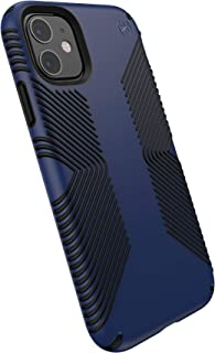 reflex iphone case
