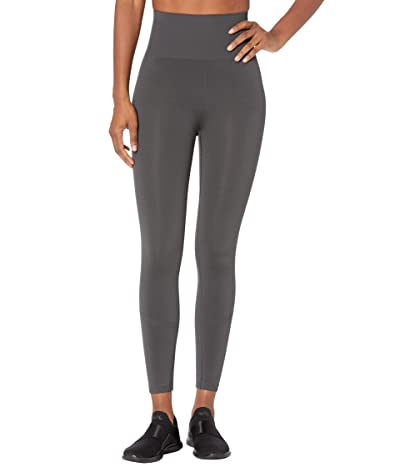 The North Face Teknitcal Tights (Asphalt Grey) Women