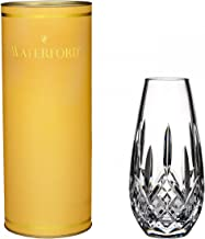 Waterford Crystal Giftology Lismore Honey 6 Bud Vase by Waterford