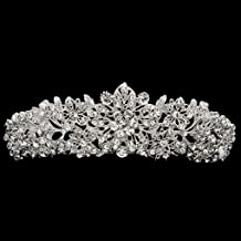 images of wedding tiaras