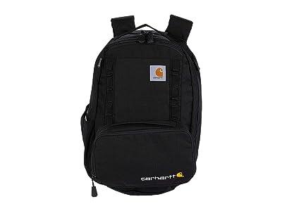 Carhartt Medium Pack w/ Insulated Pouch
