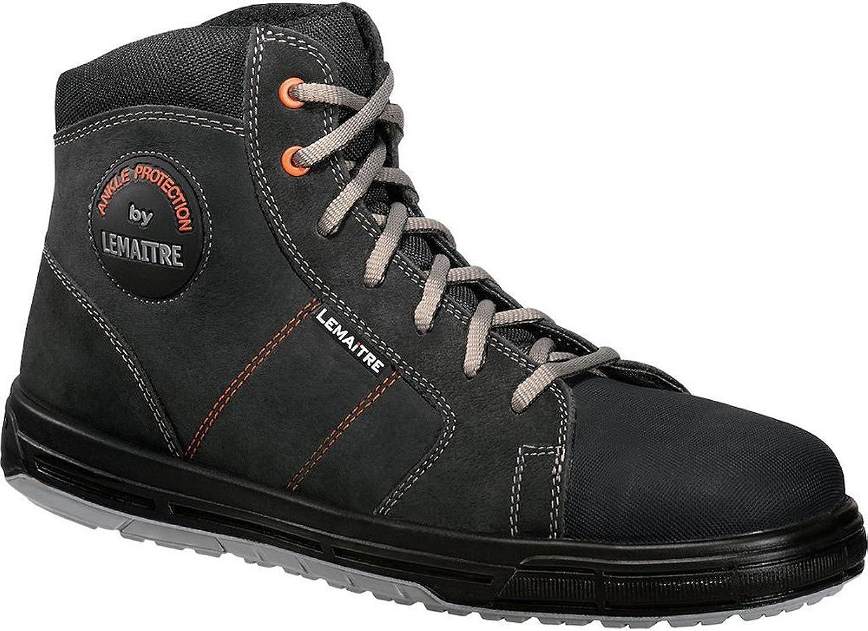 Lemaitre 197544 S3 Saxo Safety shoes