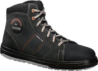 197544 S3 Saxo - Zapatillas de Seguridad