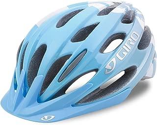 Best giro verona women's helmet Reviews