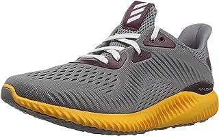Men's Alphabounce em u Running Shoe