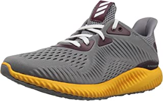 Men's Alphabounce em u Running Shoe