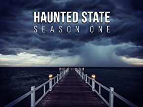 the state season 1 episode 1