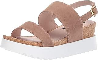 Women's Kendel Sandal