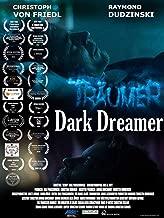 Best dreamer in german Reviews