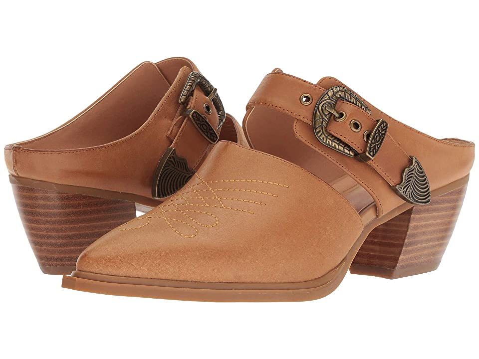 Sbicca Adrian (Tan) Women