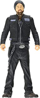 sons of anarchy figures